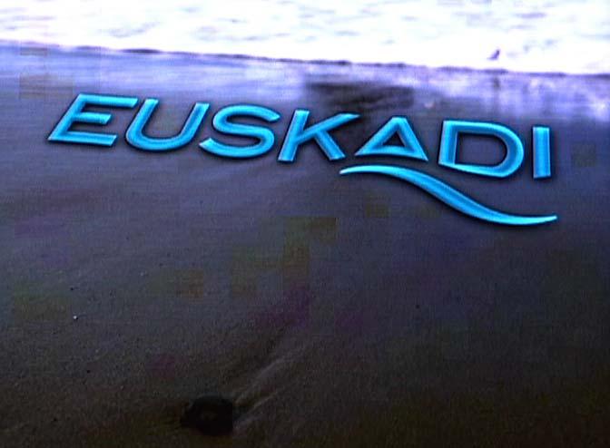 http://bideoak2.euskadi.net/2010/01/20/lehendakari_campana_turismo/cronica_campana_turismo.jpg