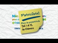 Spot_matriculacion_es