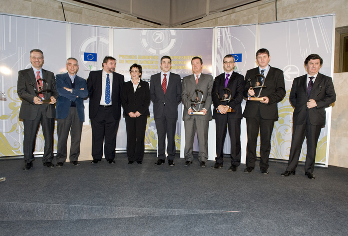 Premios05