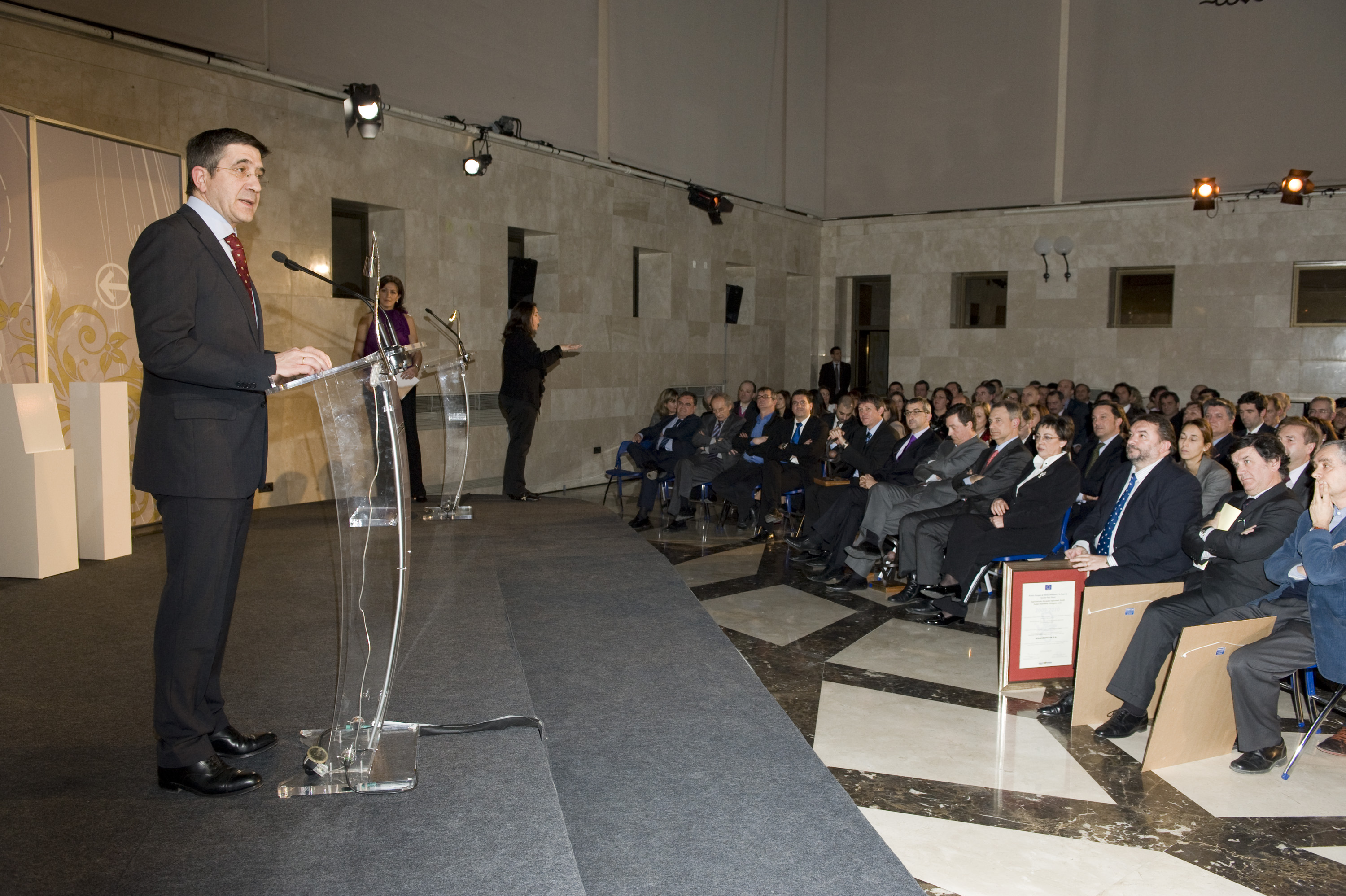 premios04.jpg