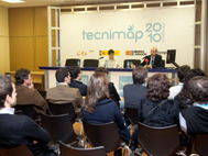 Tecnimap-ponencia-opendata
