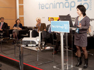 Tecnimap_ponencia_irekia_ogov