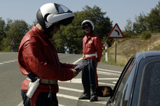 "The Strategic Road Safety Plan will try to get close to the goal of ""zero deaths on our roads"""