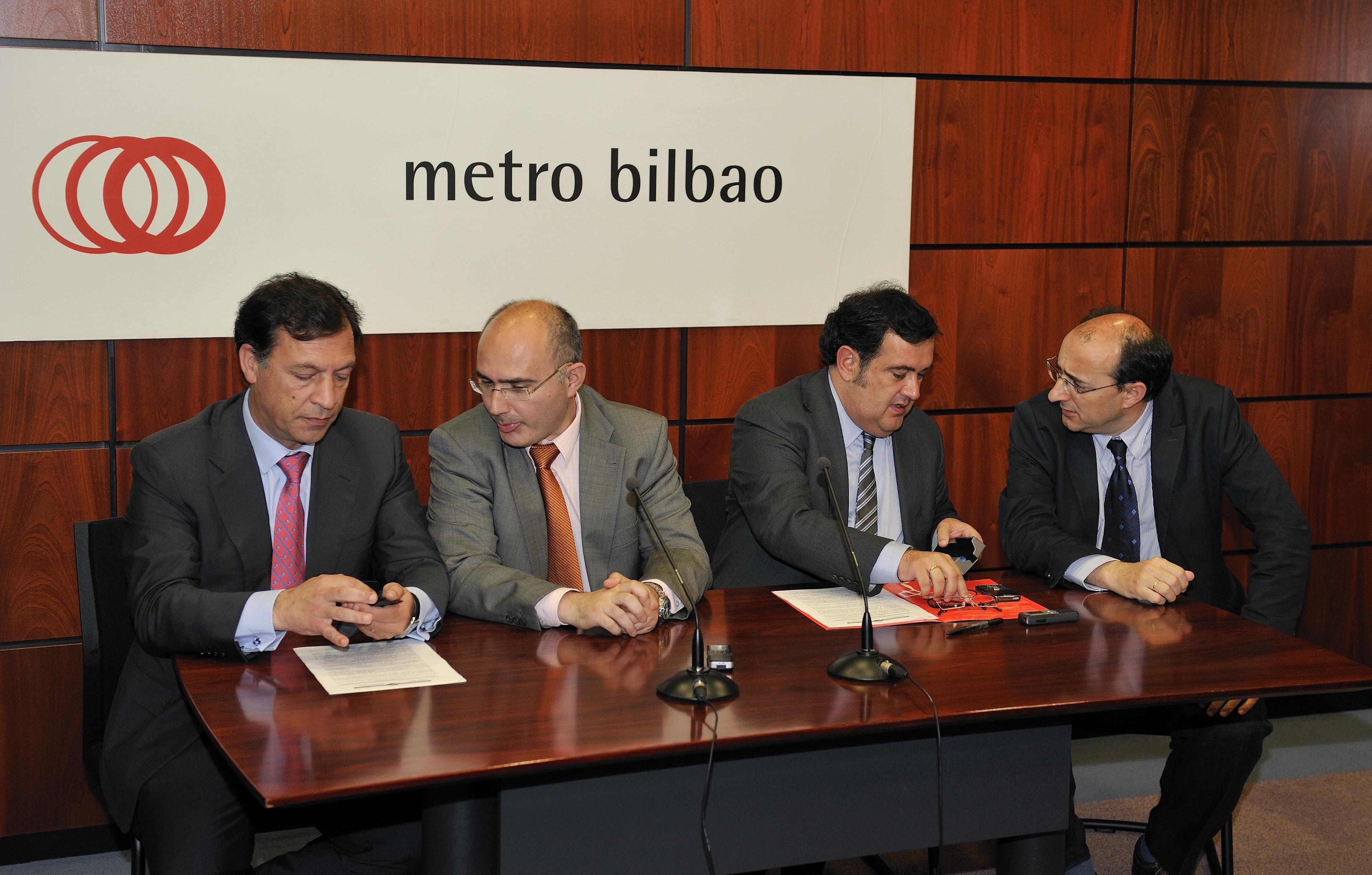 metro4.jpg