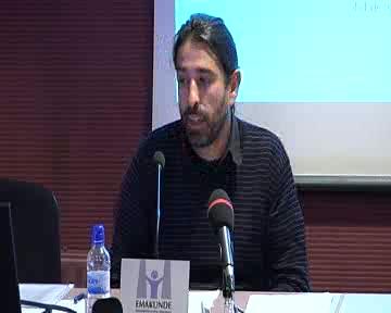 conferencia_paco_abril_es.jpg