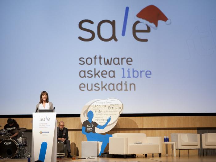 Software_libre4