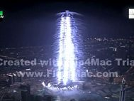 Video_torre_khalifa_dubai