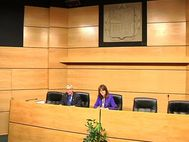 Rueda_de_prensa_instituto_vasco_medicina_legal