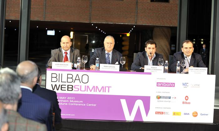 Web_summit5