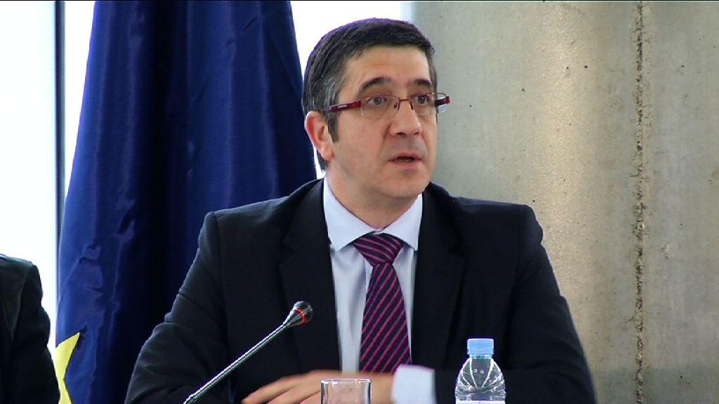 Irekia Eusko Jaurlaritza - Gobierno Vasco :: Europa debate en ...