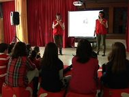 Cronica_educacion_naturgas
