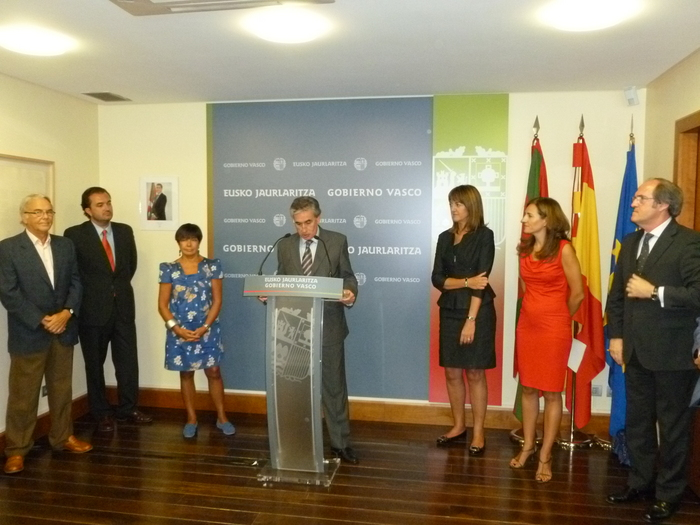 2011_07_20_recepcion_madrid4