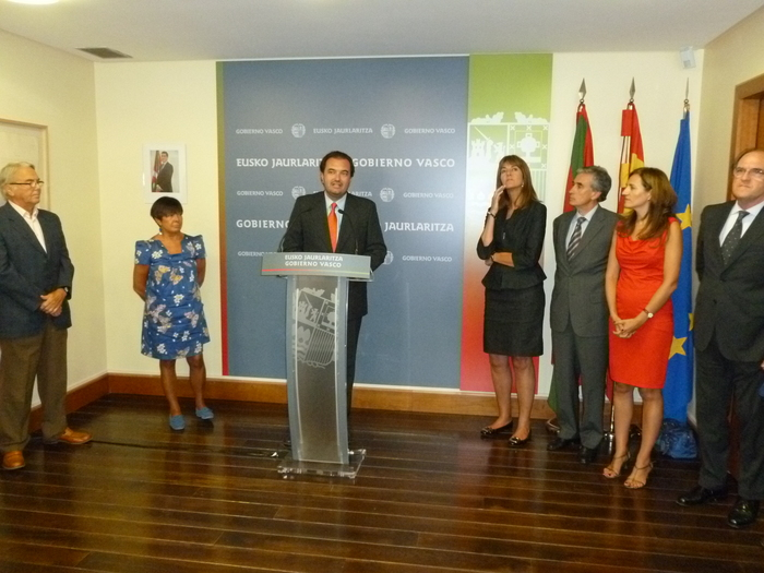 2011_07_20_recepcion_madrid5