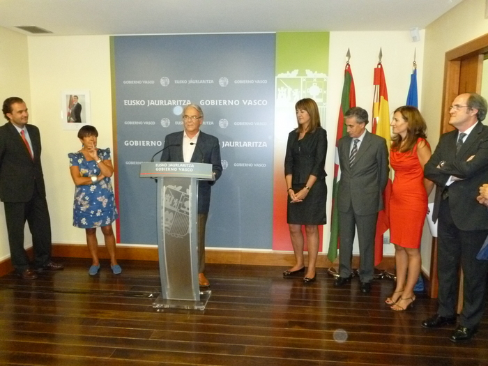 2011_07_20_recepcion_madrid7