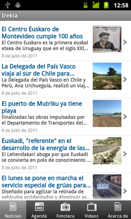 Android_noticia_es