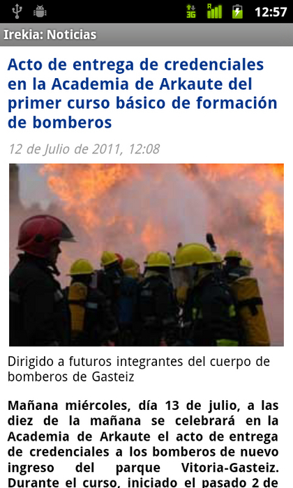 Android_noticia_extendida_es