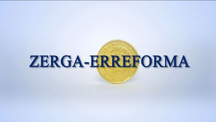 Zerga_erreforma01_eu