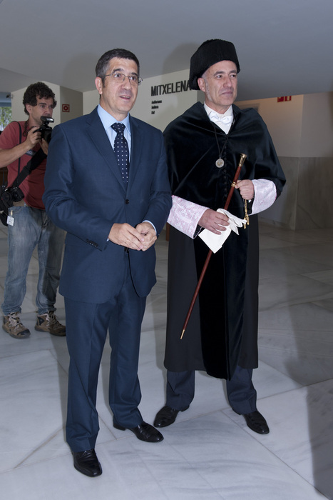 2011_09_07_lehen_upv_020