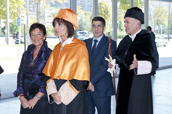 2011_09_07_lehen_upv_025