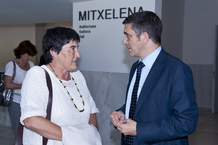 2011_09_07_lehen_upv_140