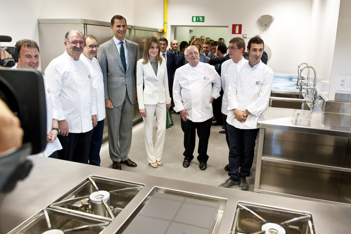 2011_09_26_lehen_culinary_139