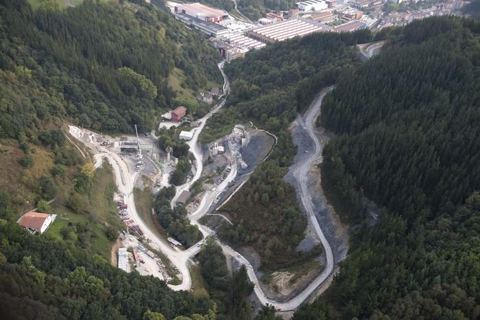 2011_09_28_tav_aquitania_arriola_vista_obra10