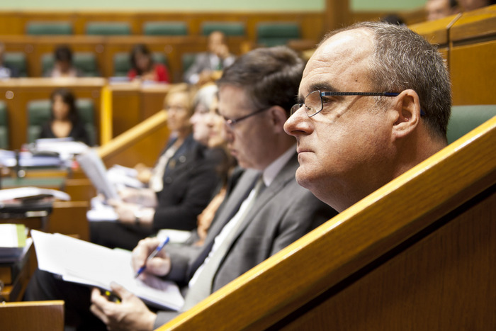 2011_09_29_lehen_parlamento_161