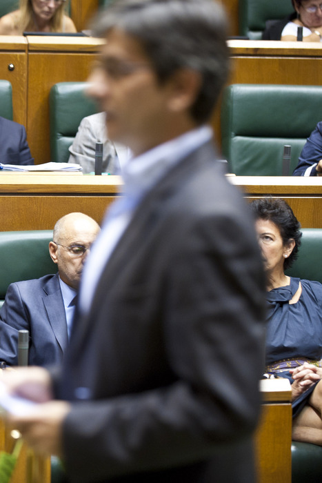 2011_09_29_lehen_parlamento_239