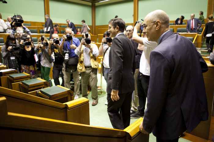 2011_09_29_pleno_politica_general21