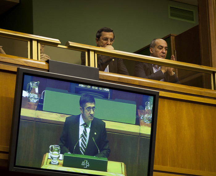 2011_09_29_pleno_politica_general53