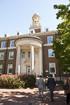 2011 10 14 lehen universidad 008