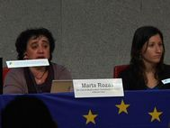 Ponencia_marta_rozas_y_estela_beteta