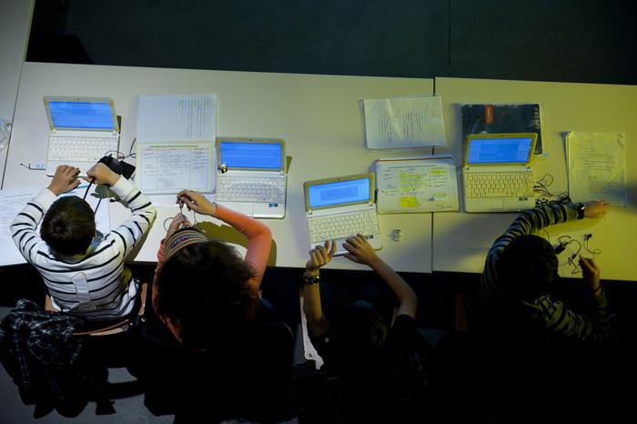 2011_11_30_educacion_eskola_alumnos5