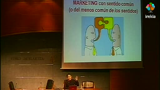 Video Undcimo Taller de Innovacin Pblica: &quot;Marketing para Innovar en la  Administracin Pblica&quot;