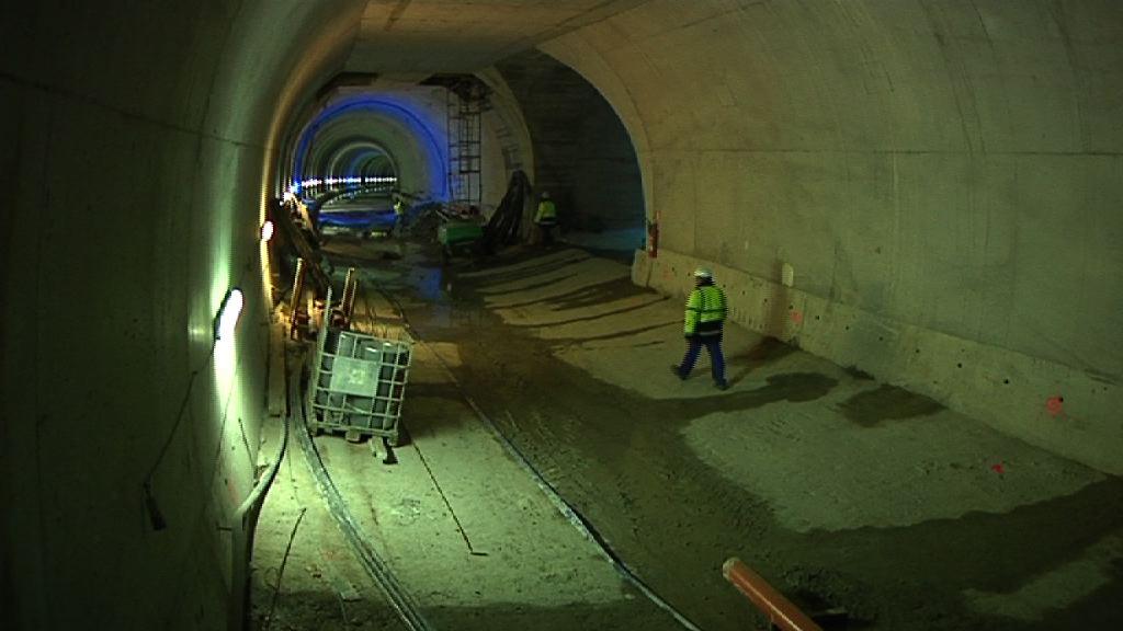 Video Brasilgo Gobernuak Donostialdeko metroaren proiektuaren aldeko interesa erakutsi du