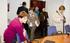 2012 02 15 zabaleta reunion asuntos sociales 01