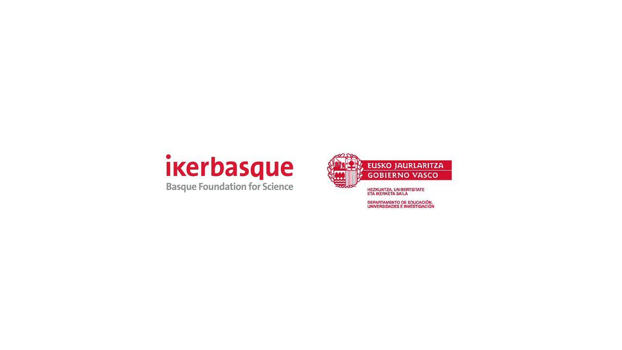 Video Ikerbasque atrae a Euskadi 40 millones de euros para investigación en sus primeros cinco años