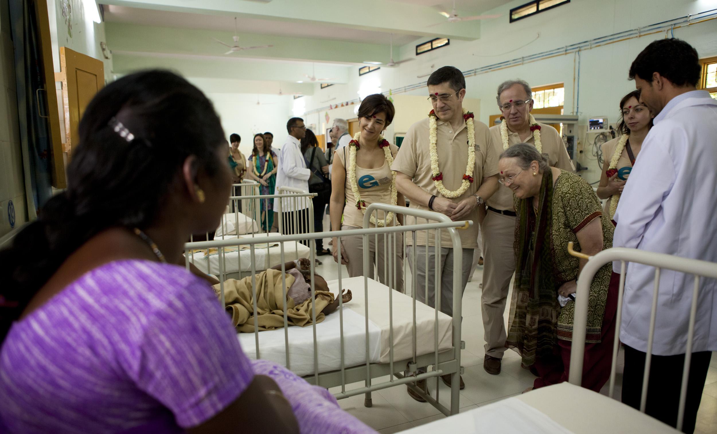 2012_03_17_hospital_vicente_ferrer16.jpg