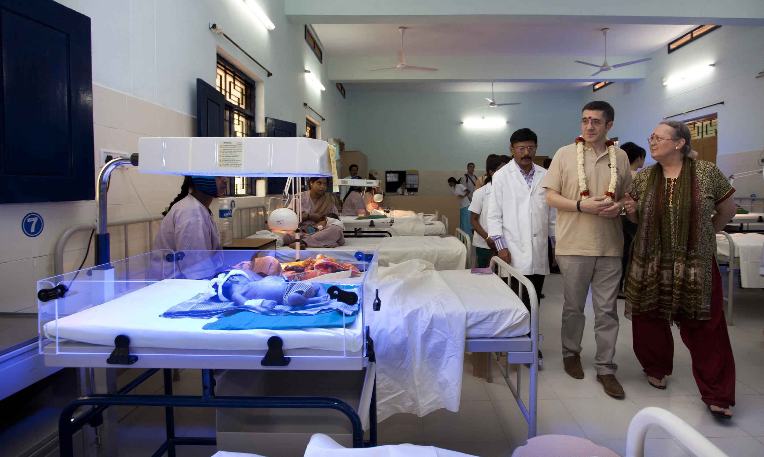 2012_03_17_hospital_vicente_ferrer3.jpg