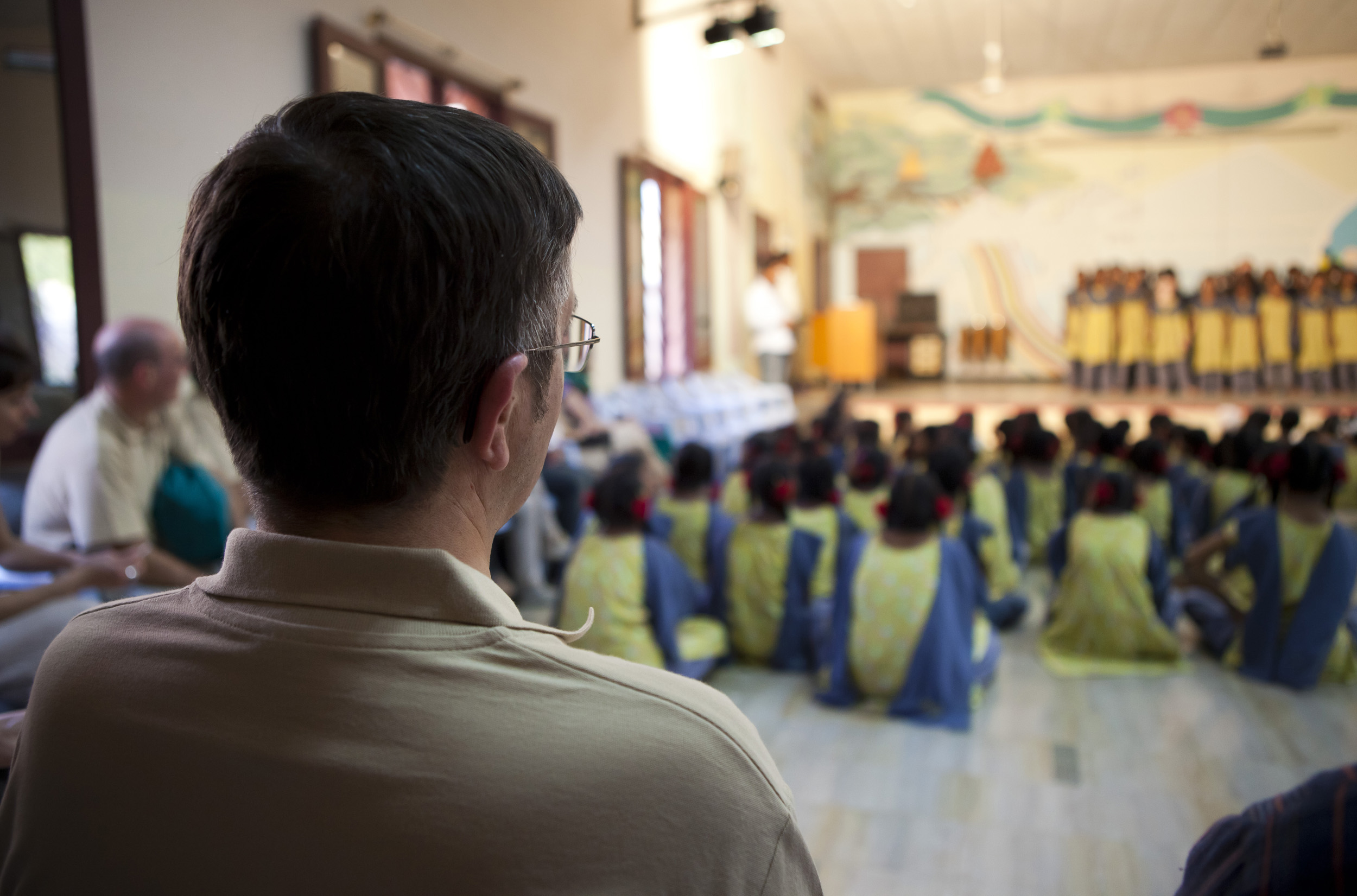 2012_03_17_vicente_ferrer_escuelas11.jpg
