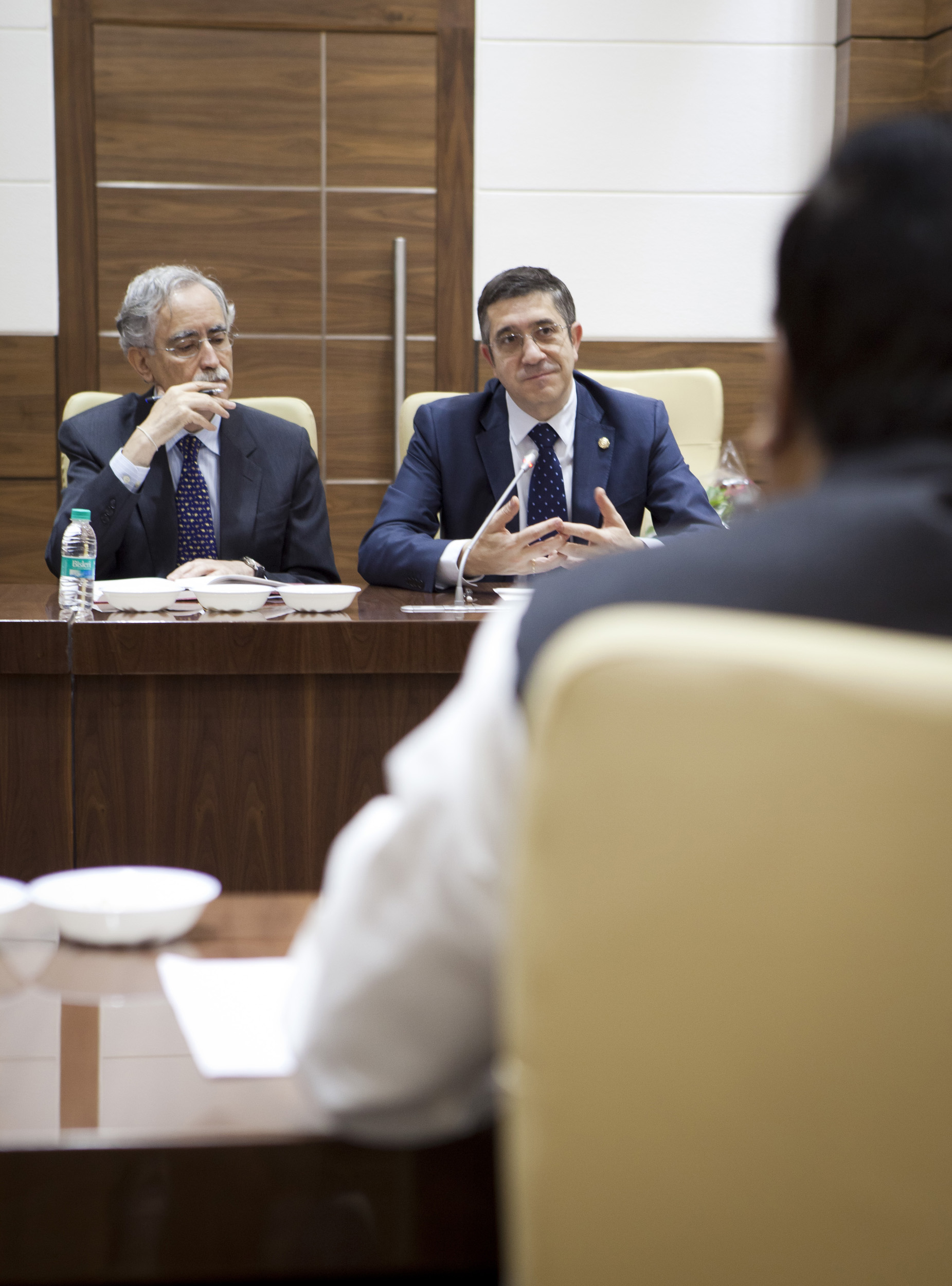 2012_03_19_presidente_maharastra09.jpg