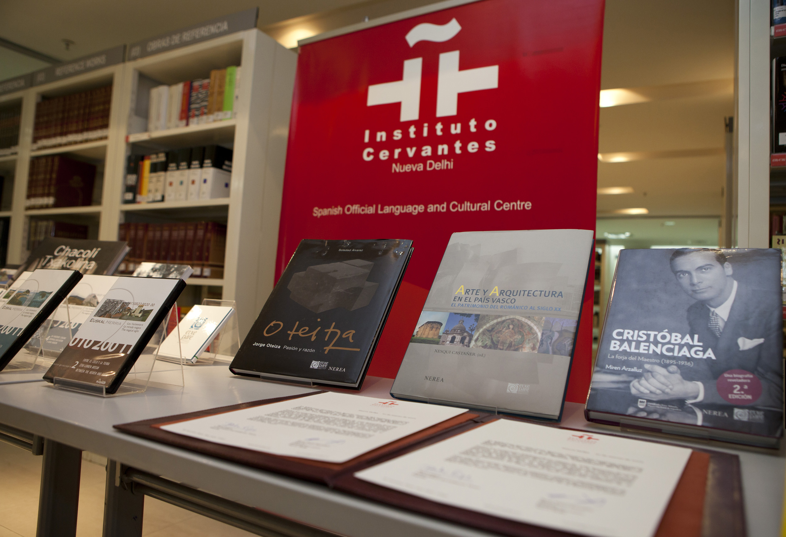 2012_03_20_instituto_cervantes9.jpg