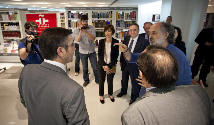 2012_03_20_instituto_cervantes1