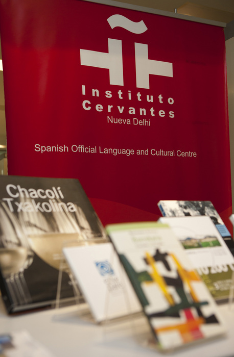 2012_03_20_instituto_cervantes7