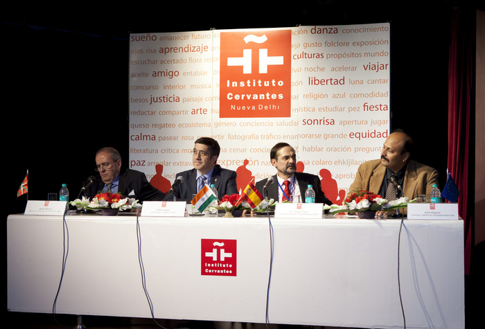 2012_03_21_jornadas1