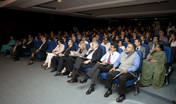 2012_03_21_jornadas2