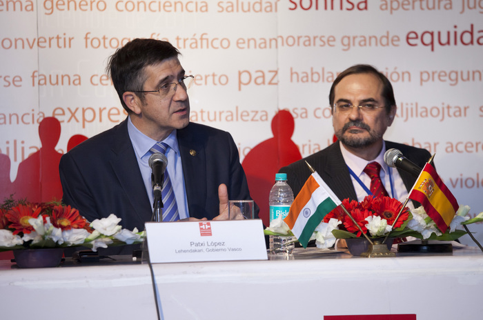 2012_03_21_jornadas3