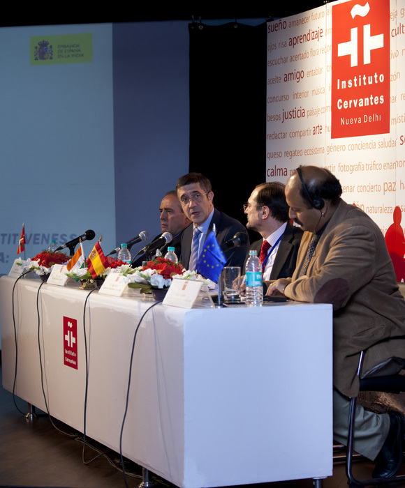 2012_03_21_jornadas4