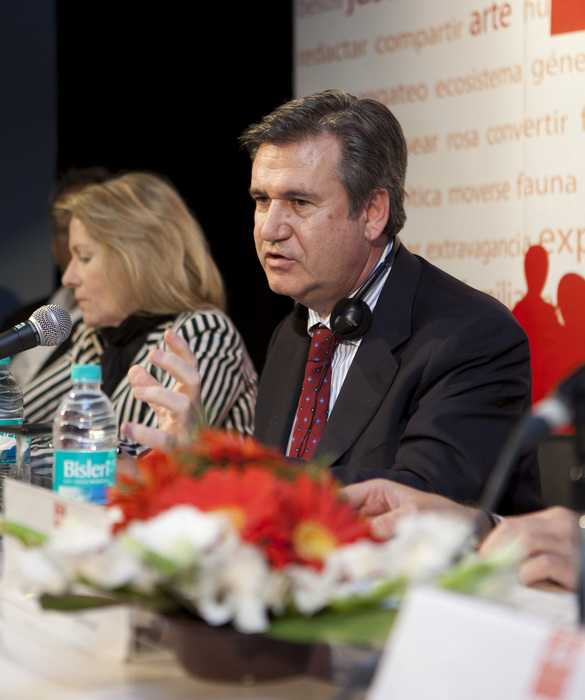 2012_03_21_jornadas7