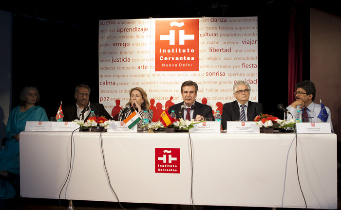 2012_03_21_jornadas8